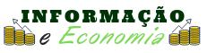 INFORMAÇÃO E ECONOMIA