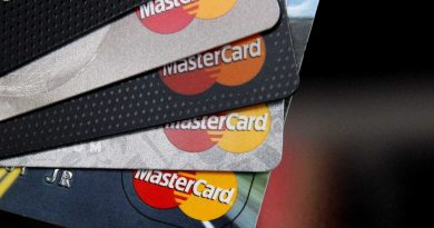 adquira agora seu Cartão de credito 2020 sem juros e sem anuidade