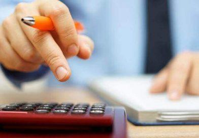 Como conseguir um financiamento para uma bolsa de estudos