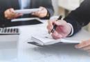 Como obter um financiamento online sem anuidade e sem taxas de juros