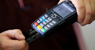 Como adquirir um cartão de crédito sem anuidade e sem taxas de juros