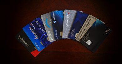 Cartão de Crédito Grátis: Os Melhores Cartões de Crédito Online Grátis.
